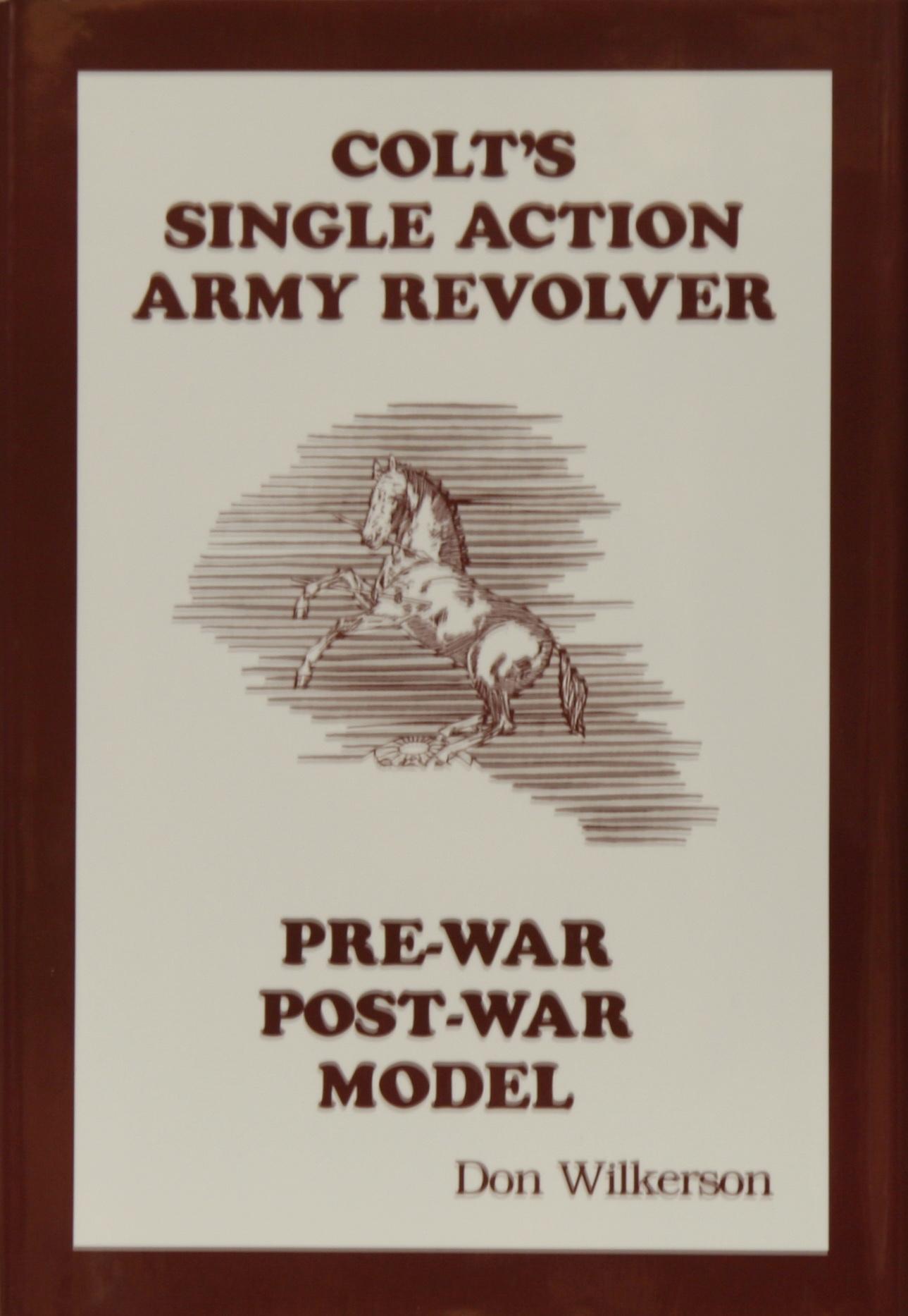 Prewar Postwar